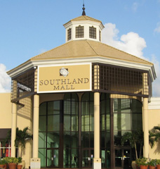 Southland Mall Miami
