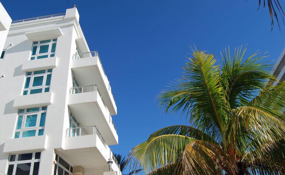 Erfahren Sie mehr über Miami und Miami Beach auf der Stadtrundfahrt