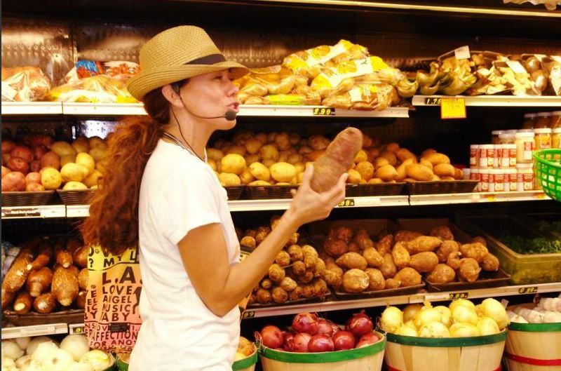 Food Tour durch Miami South Beach