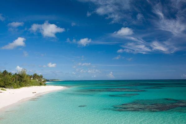 Kreuzfahrt Miami Bahamas