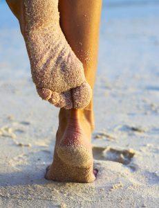 Sand Kontakt Miami Beach